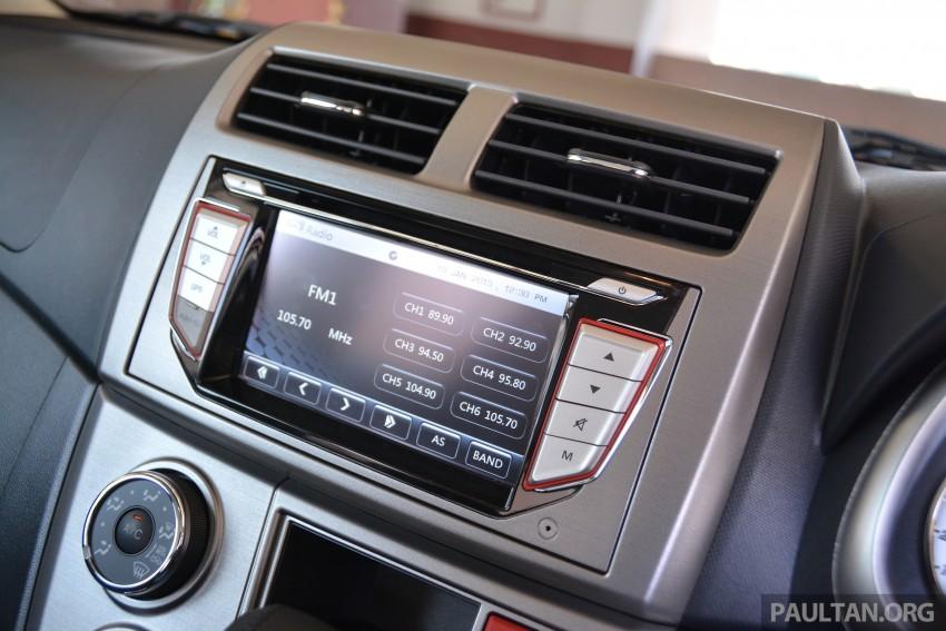 2015 Perodua Myvi facelift – spec-by-spec comparison Image #304677