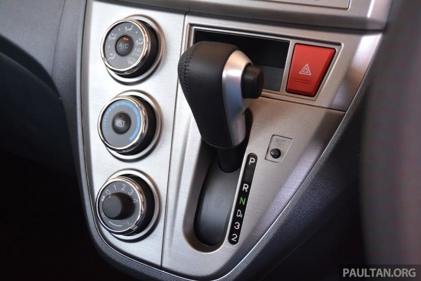 2015 Perodua Myvi facelift – spec-by-spec comparison Image #304679