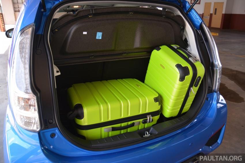 2015 Perodua Myvi facelift – spec-by-spec comparison Image #304688