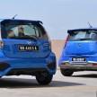 2015_Perodua_Myvi_facelift_vs_Proton_Iriz_ 010 (1)