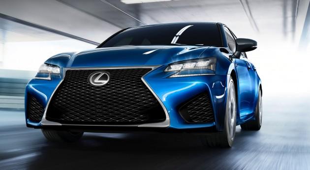 2016_Lexus_GS_F_001