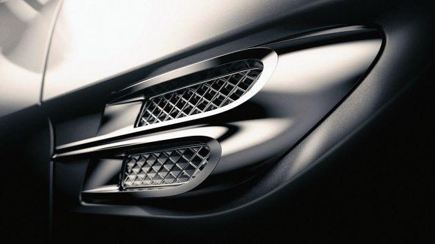 Bentley-Bentayga-Wing-Vent