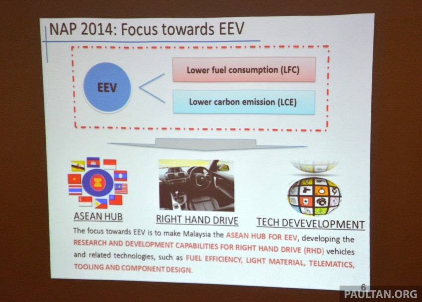 NAP 2014 update – TIV up 1.6%, imports, exports fall Image #308308