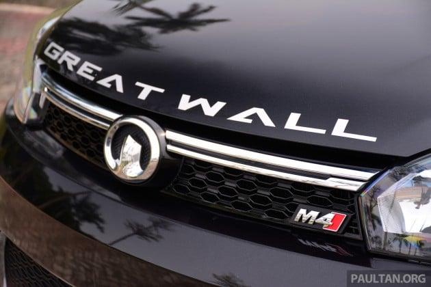 Great_Wall_M4_Malaysia_ 016
