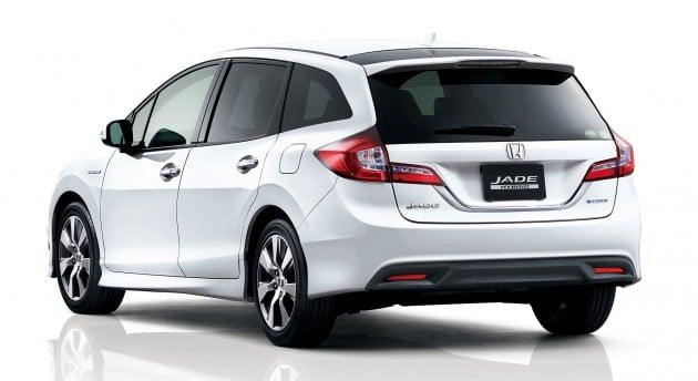 Honda-Jade-06