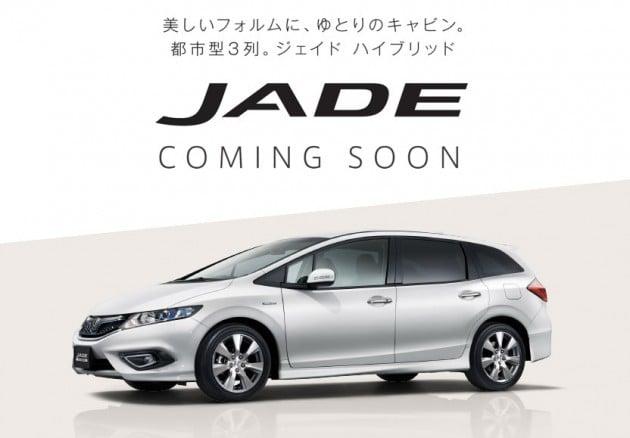 Honda-Jade-09