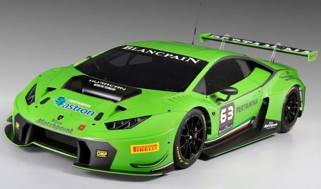 Lamborghini-Huracan_GT3_01