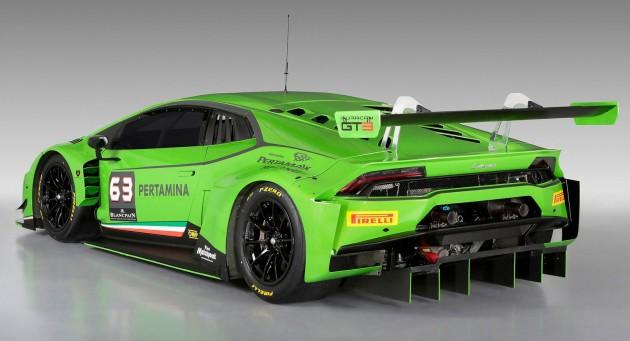 Lamborghini-Huracan_GT3_02
