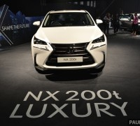 Lexus_NX_200t_Luxury_Malaysia_ 008