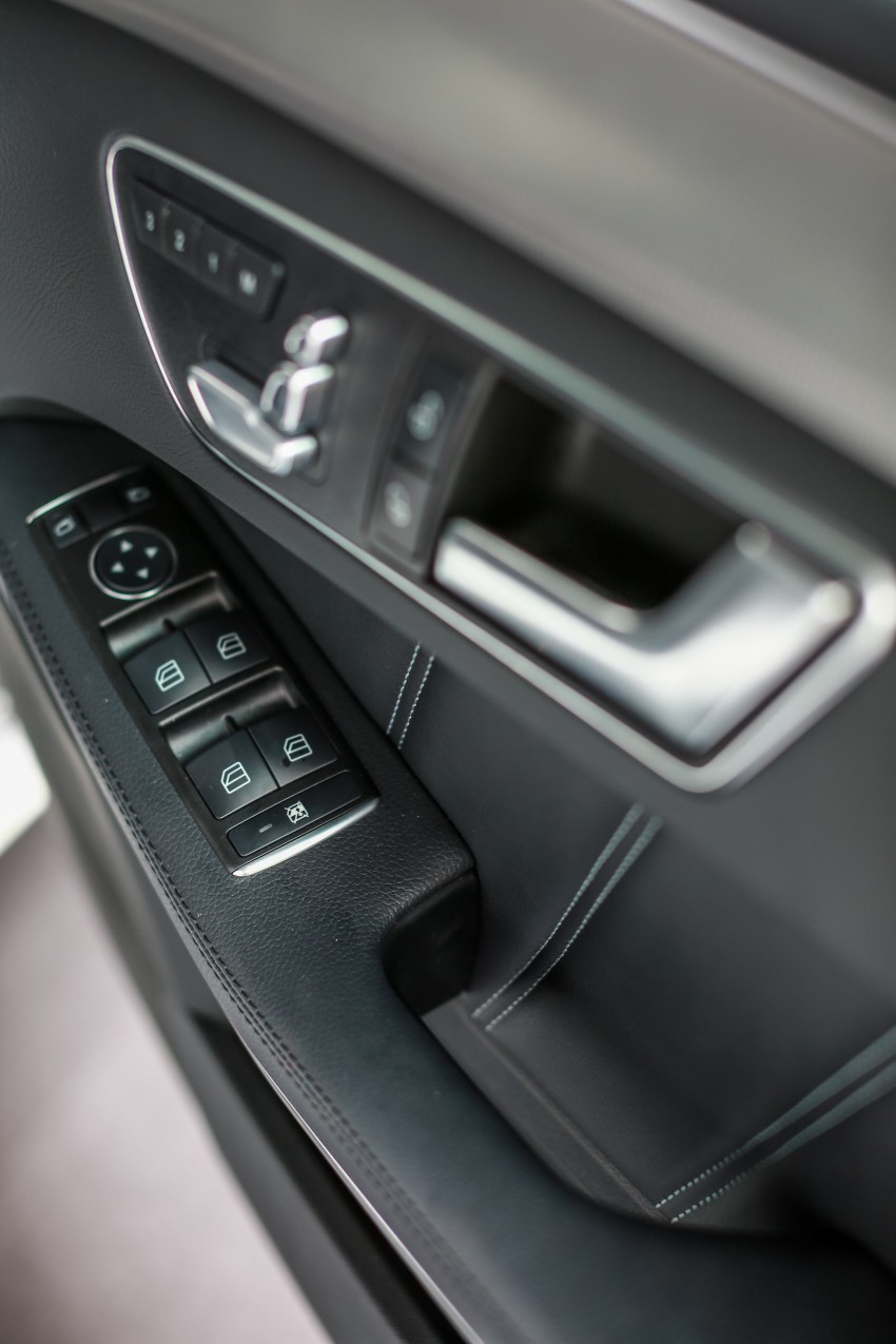 W212 Mercedes-Benz E 300 BlueTEC Hybrid diesel now in Malaysia – CKD locally-assembled, RM348,888 Image #303192