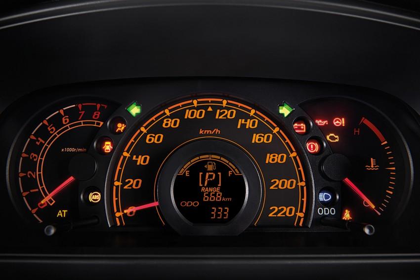 2015 Perodua Myvi facelift launched – more standard equipment, four-star ASEAN NCAP, RM42k-RM59k Image #303603