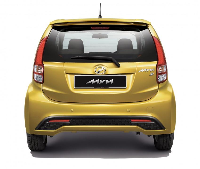 2015 Perodua Myvi facelift launched – more standard equipment, four-star ASEAN NCAP, RM42k-RM59k Image #303610