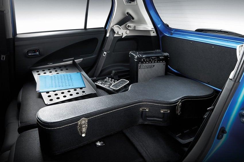 2015 Perodua Myvi facelift launched – more standard equipment, four-star ASEAN NCAP, RM42k-RM59k Image #303653