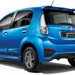 Myvi 1.5_3_4_BACK RIGHT