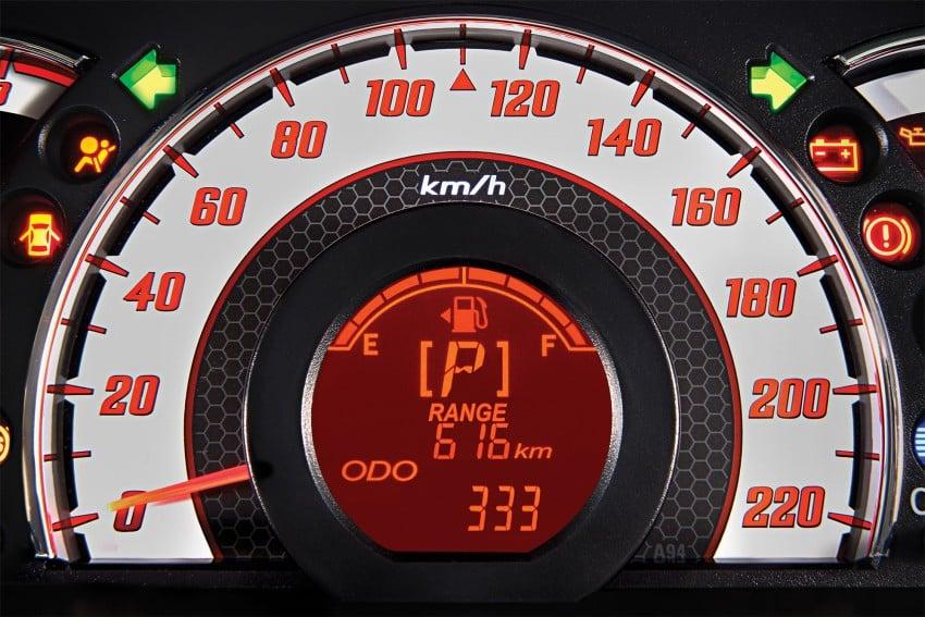 2015 Perodua Myvi facelift launched – more standard equipment, four-star ASEAN NCAP, RM42k-RM59k Image #303621