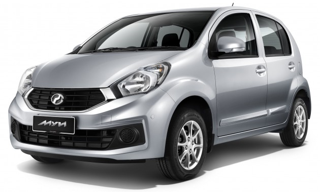Myvi_3_4_FRONT_LEFT_SILVER