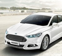 New_Ford_Mondeo_Malaysia_01