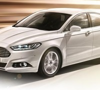 New_Ford_Mondeo_Malaysia_04