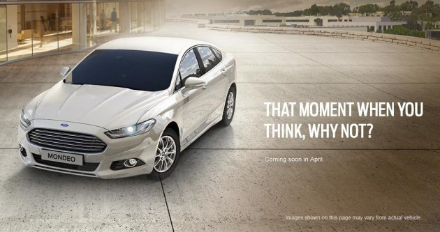 New_Ford_Mondeo_Malaysia_11