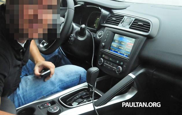 Renault-Koleos-2
