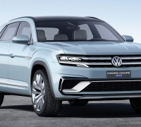 VW Cross Coupe GTE-02