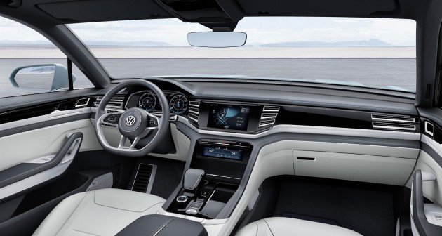 VW Cross Coupe GTE-08