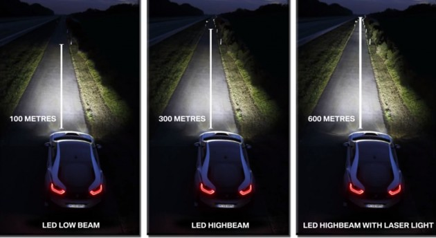 bmw-i8-laserlight