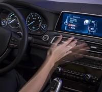 bmw-iDrive-Touchscreen-0015
