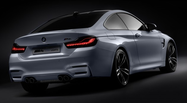 bmw-m4-concept-iconic-lights-0015