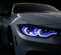 bmw-m4-concept-iconic-lights-0026
