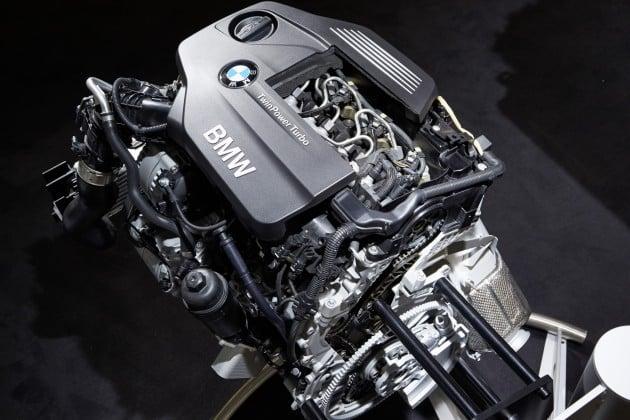 bmw-twinpower-turbo-four-cylinder-diesel-engine