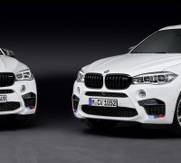 bmw-x5-m-performance-parts-1