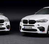 bmw-x5-m-performance-parts-1