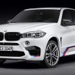 bmw-x5-m-performance-parts-2