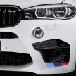 bmw-x5-m-performance-parts-4