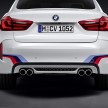 bmw-x6-m-performance-parts-7