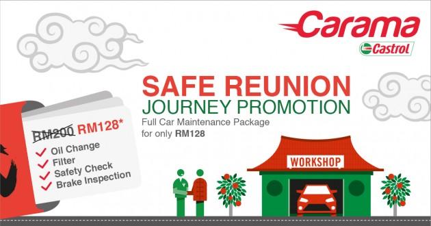 castrol-carama-safe-reunion-journey-cny-promo