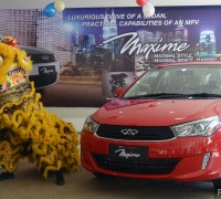 chery-maxime-launch-event 855