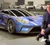 ford-gt-video-feature-image