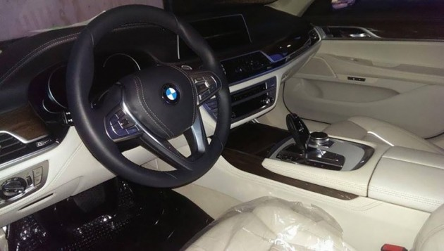 g11-bmw-7-series-leaked-0002