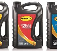 grantt new range