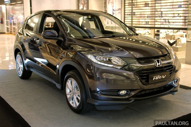 honda-hr-v-paradigm-mall 732