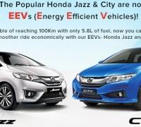 honda-jazz-honda-city-eev-2