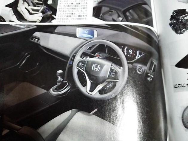 honda-s660-specs-leaked-4