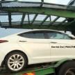 hyundai-elantra-facelift-spotted-trailer-2
