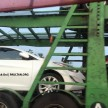 hyundai-elantra-facelift-spotted-trailer-3