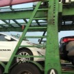 hyundai-elantra-facelift-spotted-trailer-4