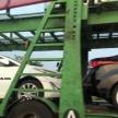 hyundai-elantra-facelift-spotted-trailer-5