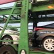hyundai-elantra-facelift-spotted-trailer-6