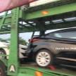 hyundai-elantra-facelift-spotted-trailer-7